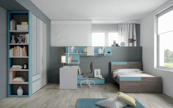 evo-cameretta-letto-a-terra-01-0-mistral-1140×714