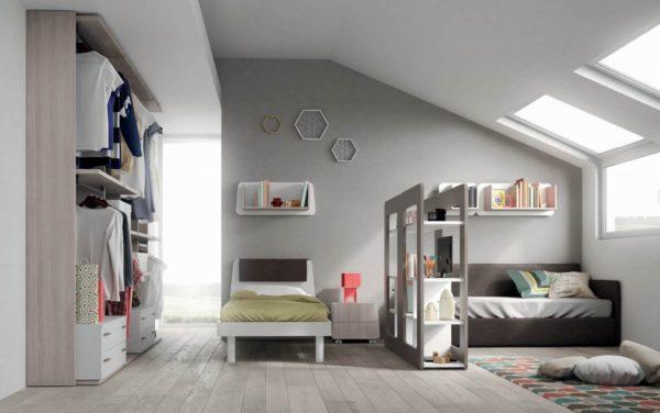 evo-cameretta-letto-a-terra-12-0-mistral-1140×714