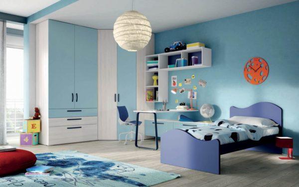 evo-color-cameretta-letto-a-terra-101-0-mistral-1140×713