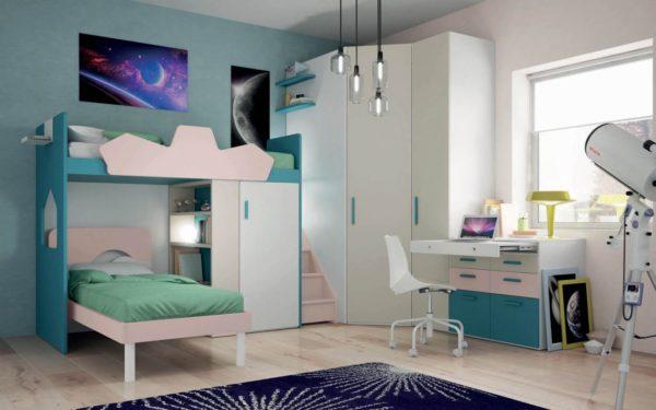 evo-color-cameretta-salvaspazio-117-0-mistral-1140×713