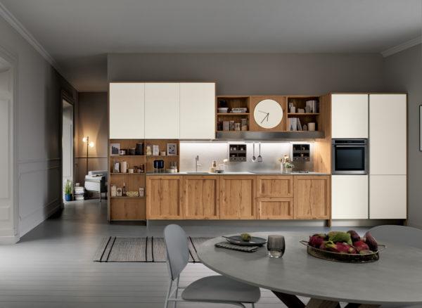 Milano Veneta cucine